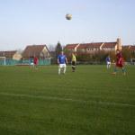 Futbal_Most-Rohoznik_200141109_05