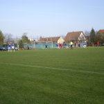 Futbal_Most-Rohoznik_200141109_06