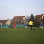 Futbal_Most-Rohoznik_200141109_07