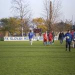 Futbal_Most-Rohoznik_200141109_08