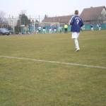 Futbal_Most-Tomasov_20150315_02