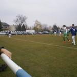 Futbal_Most-Tomasov_20150315_03