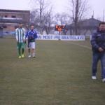 Futbal_Most-Tomasov_20150315_04
