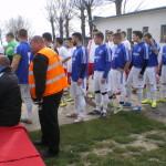 Futbal_Most-Vinicne_20150329_01