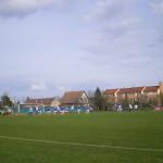 Futbal_Most-Bernolakovo_20150412_03