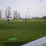 Futbal_Most-Bernolakovo_20150412_04