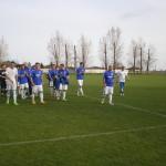 Futbal_Most-Bernolakovo_20150412_05