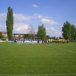 Futbal_Most-Inter_20150426_01