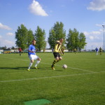 Futbal_Most-Inter_20150426_03