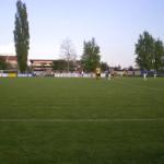 Futbal_Most-Inter_20150426_05