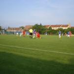 Futbal_Most-Sv.Jur_20150524_05