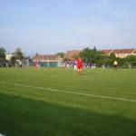 Futbal_Most-Sv.Jur_20150524_06