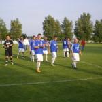 Futbal_Most-Sv.Jur_20150524_07