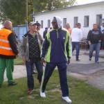 Futbal_Most-Sv.Jur_20150524_08