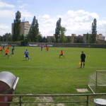 Futbal_Raca-Most_20150517_03