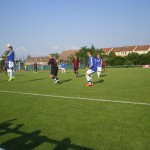 Futbal_Most-Bahon_20150607_04