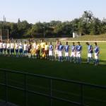 Futbal_Bernolakovo-Most_20150830_01