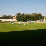 Futbal_Bernolakovo-Most_20150830_03