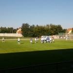 Futbal_Bernolakovo-Most_20150830_05