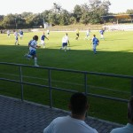 Futbal_Bernolakovo-Most_20150830_08