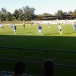 Futbal_Bernolakovo-Most_20150830_09