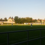 Futbal_Bernolakovo-Most_20150830_10