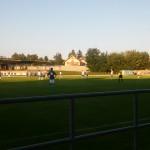 Futbal_Bernolakovo-Most_20150830_11