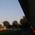 Futbal_Bernolakovo-Most_20150830_12