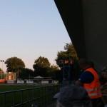 Futbal_Bernolakovo-Most_20150830_14
