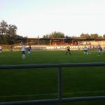 Futbal_Bernolakovo-Most_20150830_16