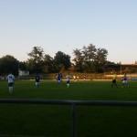 Futbal_Bernolakovo-Most_20150830_17