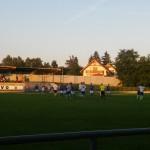 Futbal_Bernolakovo-Most_20150830_20