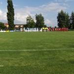 Futbal_Most-Ivanka_20150823_01