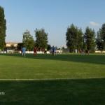 Futbal_Most-Ivanka_20150823_02