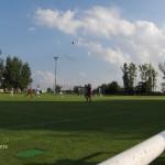 Futbal_Most-Ivanka_20150823_03