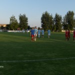 Futbal_Most-Ivanka_20150823_04