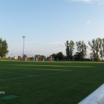 Futbal_Most-Ivanka_20150823_05