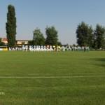 Futbal_Most-Lozorno_20150809_01