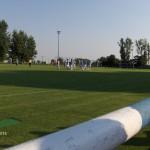 Futbal_Most-Lozorno_20150809_02