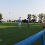 Futbal_Most-Lozorno_20150809_03