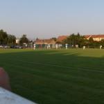 Futbal_Most-Lozorno_20150809_04