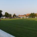 Futbal_Most-Lozorno_20150809_05