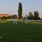 Futbal_Most-Lozorno_20150809_06