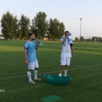 Futbal_Most-Lozorno_20150809_08