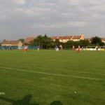 Futbal_Most-Slov.Grob_20150802_01