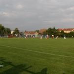 Futbal_Most-Slov.Grob_20150802_02