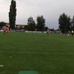 Futbal_Most-Slov.Grob_20150802_03