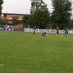 Futbal_Most-Slov.Grob_20150802_04