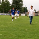 Futbal_Most-Slov.Grob_20150802_05