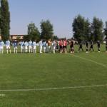 Futbal_Most-ZlateMoravce_20150812_01